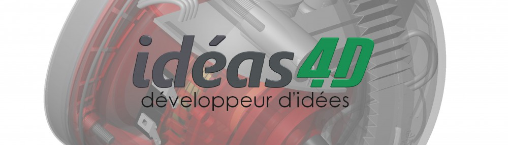 ideas4d